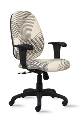 9to5 Agent Task Chair