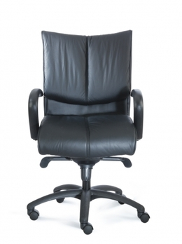 9to5 Axis Task Chair