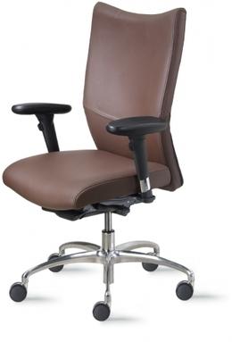 9to5 Bristol Chair