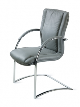 9to5 Cayman Chair