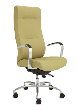 9to5 Cortina Chair