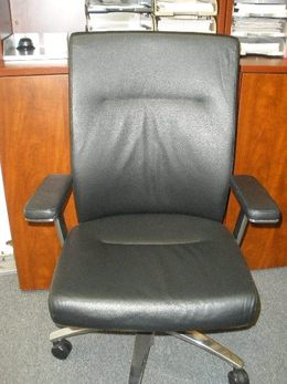 New and used office furniture seattle wa used cubicles for Furniture tukwila wa