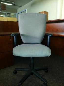 used allsteel office chairs archive - furniturefinders