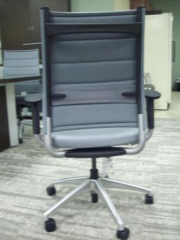 Conference Room Chairs Memphis Tn