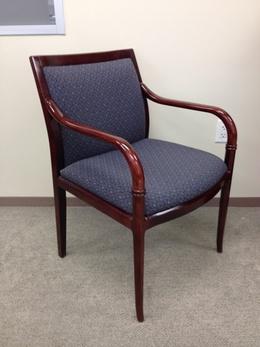 Used Paoli Office Furniture Furniturefinders