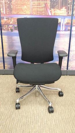Raynor Executive Task Chairs - 4200 Series
