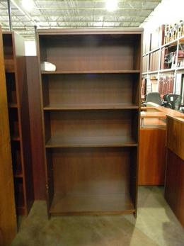 Used File Cabinets Furniturefinders