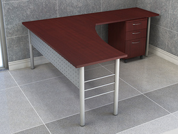 New contemporary Desks