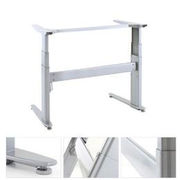 New Height Adjustable Desk