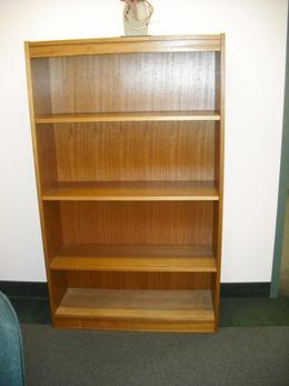 OFS Bookcase