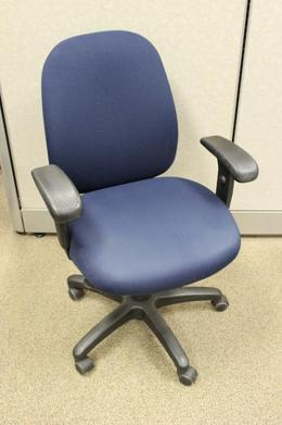 Used Office Furniture Near Appleton Wisconsin Wi Furniturefinders