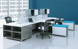 Divi Workstations