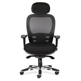 Infinity Executive Seating | AIS Office