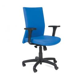 Harper Task Seating