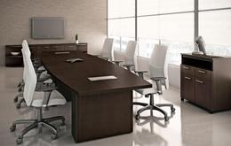 Compete Conference Room Tables