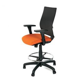 New Office Chairs Shiloh Seating Ais Office Furniture At
