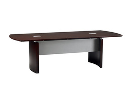 Napoli Conference Tables