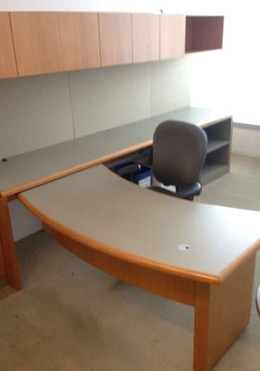 Used Office Furniture In Milwaukee Wisconsin Wi