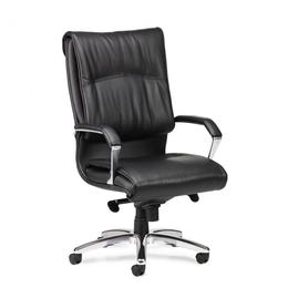 Sterling Executive Task Chair