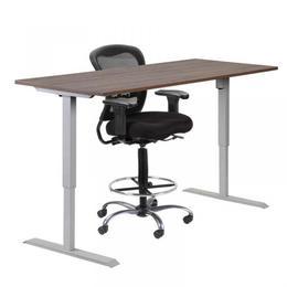 Height Adjustable Table Desks