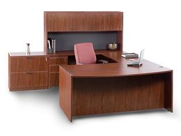 LIberty Desk Series