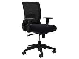 Moby Task Chair
