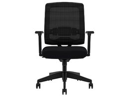 Kudos Task Chair
