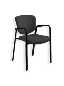 used haworth office chairs furniturefinders. Black Bedroom Furniture Sets. Home Design Ideas