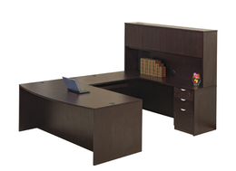 Hampton Desk Series