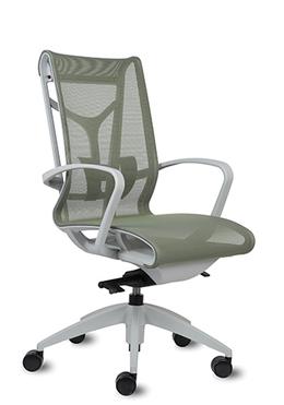 9to5 Cydia Task Chair