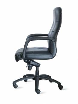 9to5 Sequence Chair