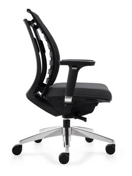New Global Arti Chair