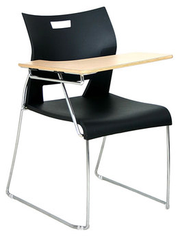 New Global Duet Chair