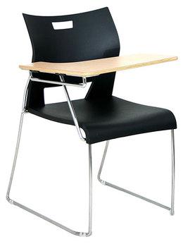 New Global Duet Chair