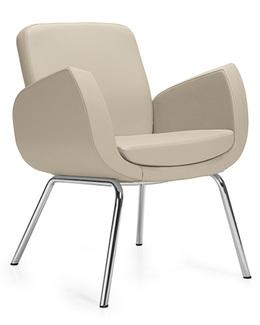 New Global Kate Chair