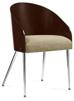 New Global Marche Chair