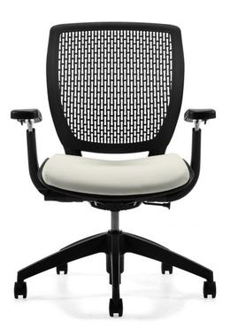 New Global Roma Task Chair