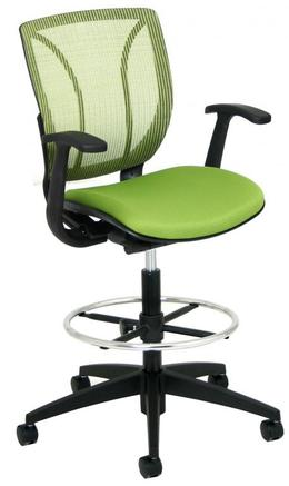 New Office Chairs New Global Roma Task Chair At Furniture Finders