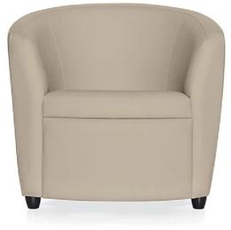 New Global Sirena Chair