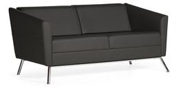 New Global Wind Reception Furniture
