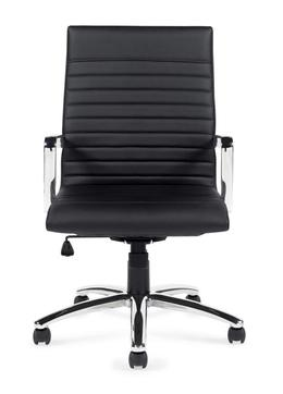New Luxhide Executive Chair
