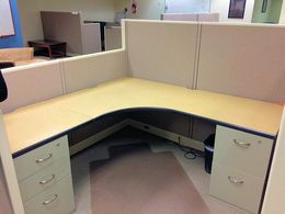 Used Office Furniture In New Jersey NJ