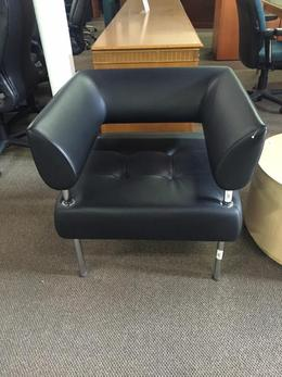 Sitland Lounge/Reception Chair