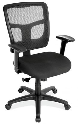 Cool Mesh Task Chair