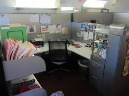 used office furniture in cincinnati, ohio (oh) - furniturefinders