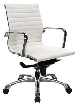 Nova Mid Back Chairs