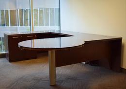Used Gunlocke Office FurnitureFurnitureFinders