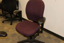 Pre-Owned Bistro Chairs