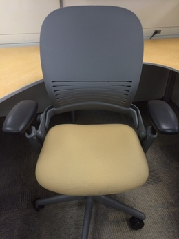 Used Office Furniture Near Paramus New Jersey NJ Page