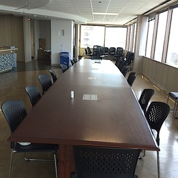 "24""ft Conference Tables"